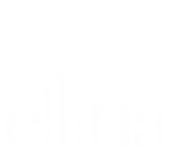 Ellina Restaurant + Bar - An Aspen Best Restaurant Hidden Gem....
